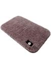 地墊門墊進門衛生間門口門廳家用腳墊浴室防滑墊衛浴吸水地毯定制 YDL