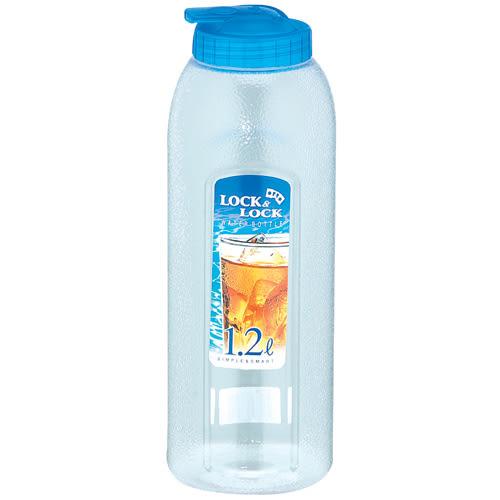 樂扣樂扣 冷水壺(1.2L)【愛買】