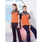 女版短袖POLO衫(SP7220-02)男版短袖POLO衫(SP7219-02)