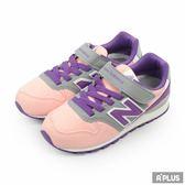 New Balance 童 復古鞋  經典復古鞋- KV996PP