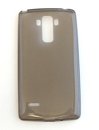 LG G4 Beat (H736P)/G4S(LS770) 清水套 保護殼 TPU軟殼