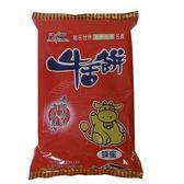 宜蘭台灣鄉親牛舌餅-蜂蜜口味170g【愛買】
