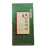 天仁烏龍茶 600g【愛買】