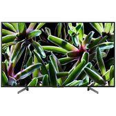 SONY 49吋4K高畫質電視 KD-49X7000G