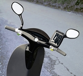 iphone8 iphonex iphone 7 8 11 pro plus gps手機套手機架子支架機車導航車架