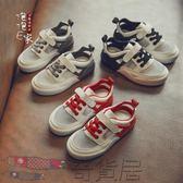 兒童鞋女童休閒運動鞋男童