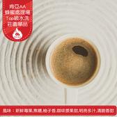 豆點咖啡➤ 肯亞 蜂蜜 AA TOP 水洗 ☘莊園單品☘濾掛10入