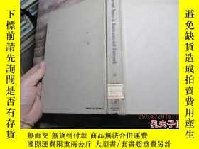 二手書博民逛書店current罕見topics in membranes and