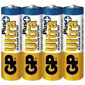GP 超霸 超特強鹼性電池 3號 4入