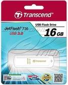 [富廉網] 創見 Transcend 16GB 16G  JetFlash730 JF730 USB3.0 隨身碟