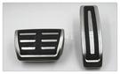 【車王小舖】保時捷 Porsche Cayenne 改裝精品 油門踏板 剎車踏板