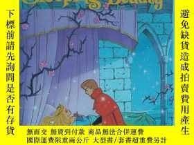二手書博民逛書店SLEEPING罕見BEAUTY [E----93]Y195160 出版1986