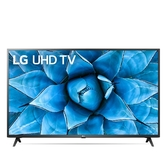 (含標準安裝)LG樂金43吋4K電視43UN7300PWC