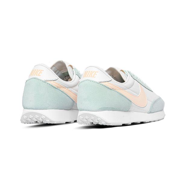 Nike W Daybreak 女 灰粉 復古 舒適 透氣 休閒鞋 CK2351-107