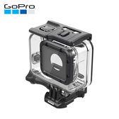 GoPro HERO5 / HERO6  潛水保護殼 (60米) AADIV-001 【公司貨】