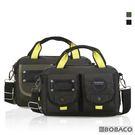 【戶外手提斜跨兩用包(大)】S3177 手提包 肩背包 側背包 戶外登山包 工具包 工作包 外出包
