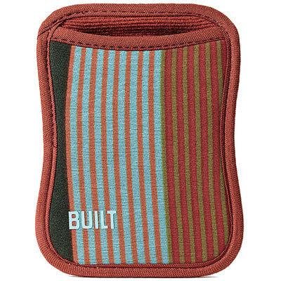 相機包再進化/美國BUILT NY soft shell相機包(E-SCS-SHS)普普風橘