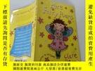 二手書博民逛書店More罕見fairy poems:更多的童話詩Y200392