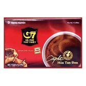 越南 G7 純咖啡15入(盒裝)【小三美日】黑咖啡