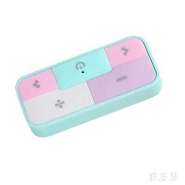棉花糖學生英語迷你mp3播放器xx5311【雅居屋】TW