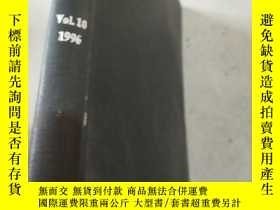 二手書博民逛書店gas罕見separation and purification