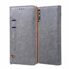 S8/S9/N8/N9三星保護套 Note10 三星翻蓋手機殼 S10/S10e/S10 Plus翻蓋保護殼 SamSung Note 10 Plus手機套