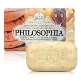 『Nesti Dante』義大利手工皂-時尚能量系列 明亮角質皂 250g× 漾小鋪 ×
