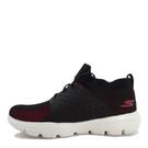 Skechers Go Walk Evolution Ultra [15726BKHP] 女鞋 休閒 運動 健走 舒適