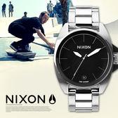 NIXON A396-000 THE ANTHEM 美式休閒  NIXON 熱賣中!