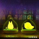 ≤36V(含)夜燈創意插電床頭燈嬰兒喂奶燈觸碰感應小臺燈充電拍拍睡眠 LH4727【123休閒館】