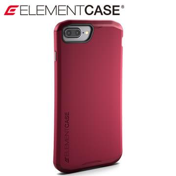 ☆EXPC☆ 公司貨 美國 Element Case Aura iPhone 7 & 7 Plus 保護殼 手機殼