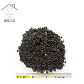 黑火山石.火山岩-小粒(約23~25公斤)原裝包