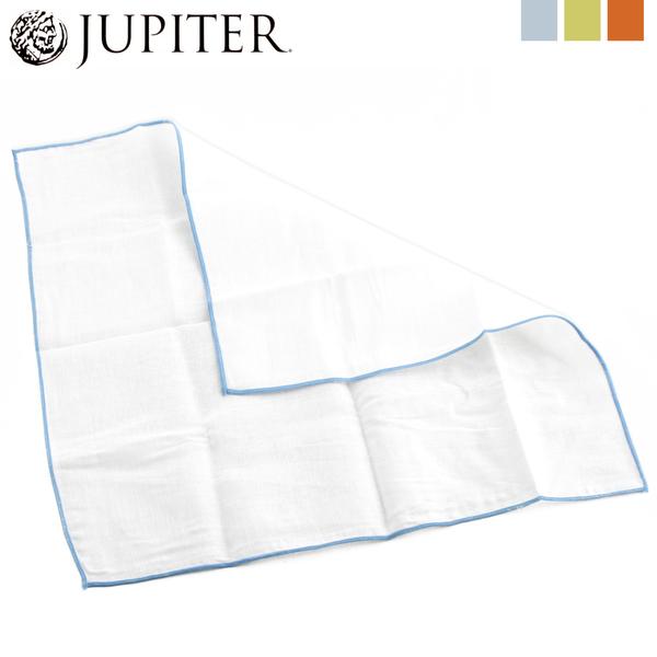 小叮噹的店- 長笛通條布 JUPITER 管內清潔擦拭布 JCM-FLS01