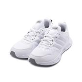 ADIDAS FALCON ELITE 6 休閒跑鞋 白灰 FZ1337 男鞋