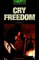 二手書博民逛書店 《Cry Freedom》 R2Y ISBN:0194230813│Oxford University