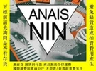 二手書博民逛書店罕見CollagesY255562 Anais Nin Swallow Press 出版1964