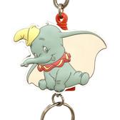 Dumbo《小飛象》溜溜造型一卡通