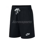Nike 短褲 Giannis Basketball Shorts 黑 男款 籃球 球褲 字母哥 【ACS】 CK6213-010