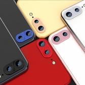 iPhone8攝像頭保護圈蘋果7鏡頭膜iPhone 8plus後置攝像頭貼膜