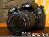 相機全新 Canon/EOS 70D 套機中端級單反數碼照相機  高清旅游60D 免運Igo