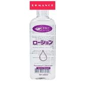 潤滑液 按摩油 推薦 Xun Z Lan 自然拉絲水基潤滑液 200ml【550184】