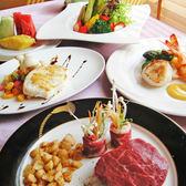 台中裕元酒店3F元膳午餐或晚餐銀賞鐵板炙燒套餐券(1套3張1人用)(假日使用不加價)