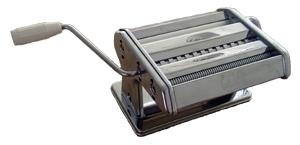 手動製麵機