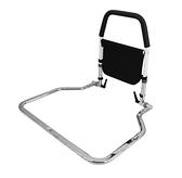 【台灣現貨】床邊扶手 起身器 安全扶手 防摔護欄 床上欄杆 床護欄 床邊扶手 老人起床輔助器