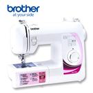 【日本brother】GS-1700實用型縫紉機
