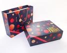 水果包裝盒10-13斤裝包裝手提禮盒現貨水果禮品盒