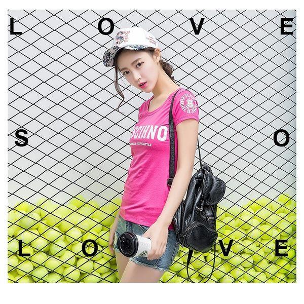 女夏天韓版潮棒球帽 戶外女刺繡鴨舌帽 騎車遮陽防曬帽 嘻哈帽