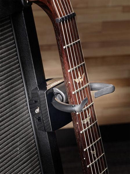 【敦煌樂器】PLANET WAVES PW-GD-01 可調式桌邊吉他架