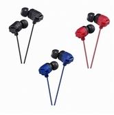 [富廉網] JVC立體聲耳道式耳機HA-FX102