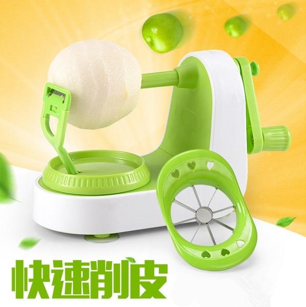 創意禮品實用送媽媽家居家庭生活日用品小商品百貨懶人禮物神器
